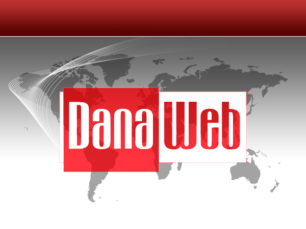 connection-vikar.dana3.dk is hosted by DanaWeb A/S